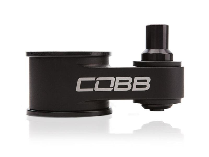 2014 2017 fiesta st cobb rear motor mount 892001. Black Bedroom Furniture Sets. Home Design Ideas