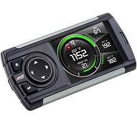 1994-2010 Ford Diesel Vehicle Edge Evolution CS2 CA Edition Tuner & Vehicle Monitor (CARB-approved)