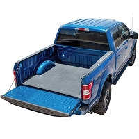 2004-2014 F150 ProMaxx Bed Mat (6.5 ft.)