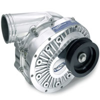99-04 Mustang GT Supercharger Kits