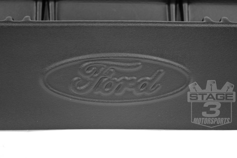 2009 2014 F150 Supercrew Ford Under Seat Storage Organizer 9l3z 78115a00 Ca