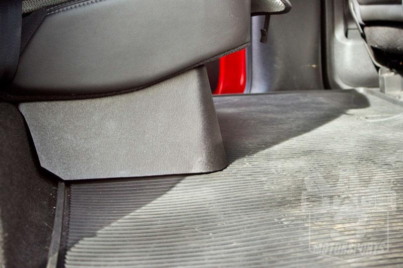 2009 2014 f150 interior parts - 2013 ford f 150 interior accessories ...