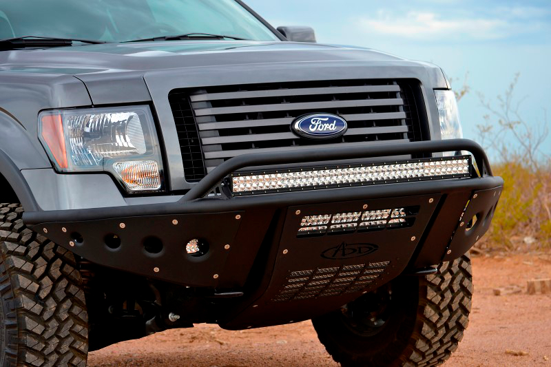 F further Custom Ford F Rear Bumper in addition Ford F Bumper likewise Par F Boxedsteelwinchmountfrontoff Roadbumper besides Ford F Bumper. on 2015 ford f 150 off road bumper