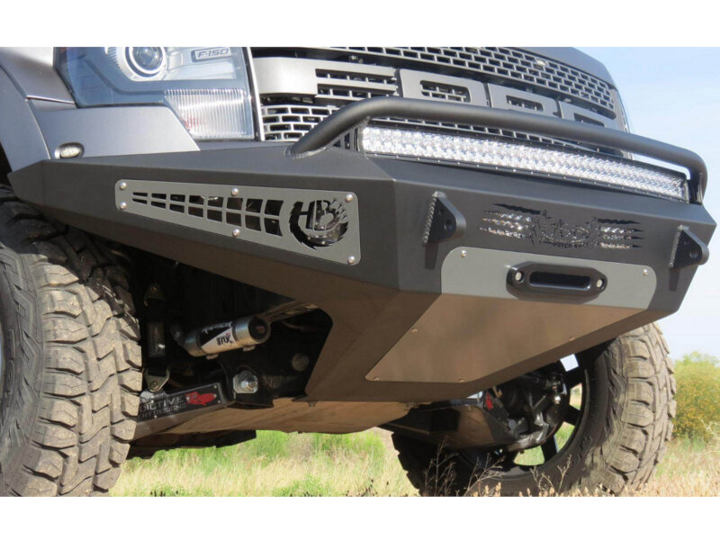 Ford F Harley Davidson moreover D Floor Shifter Removal Cc moreover S Na Na further Ford Focus Rs besides Ford F Led Light Bar  bo. on 2010 ford f 150 raptor