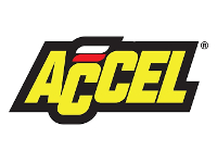 15% Off Accel!