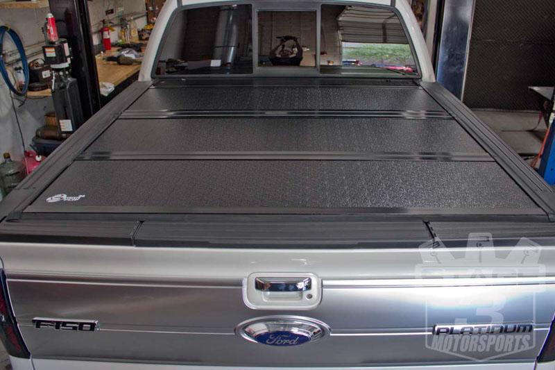 2012 F150 Platinum >> 2004-2014 F150 Tonneau Covers 8ft Bed
