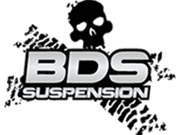 Discounts on BDS!