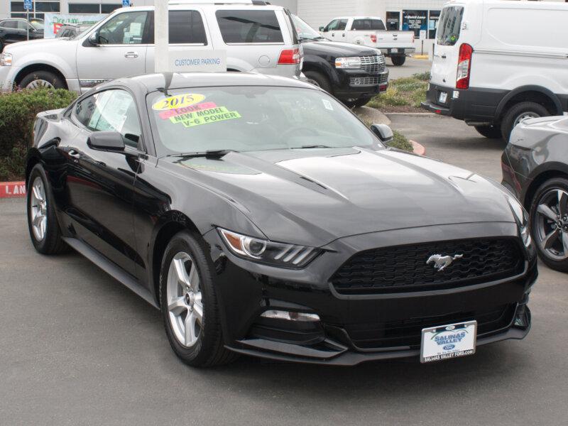 2017 Mustang Ecoboost V6 Gt Sto N Sho License Plate Bracket