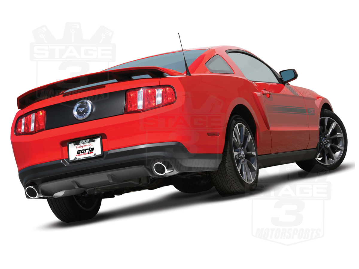 Image result for 2012-2014 Ford Mustang GT
