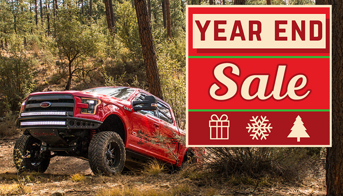 Stage 3's 2016 Year-End Sales Event!