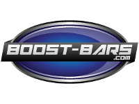20% Off Boost-Bars