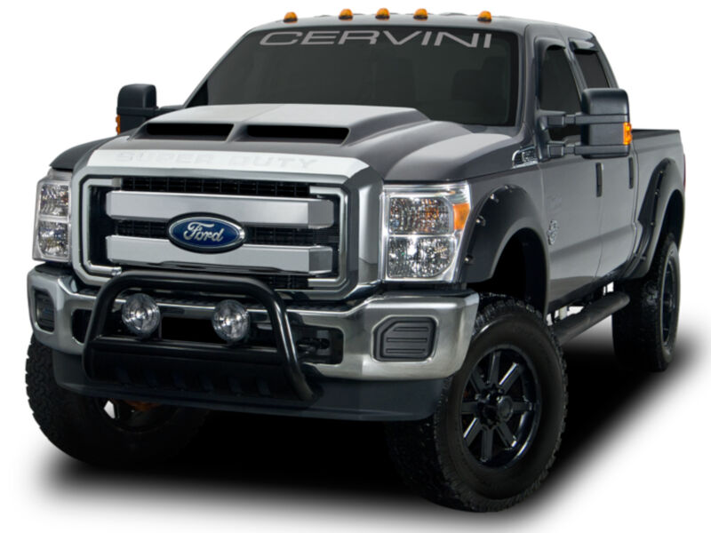Ford F250 2014 How To Open Hood Html Autos Post
