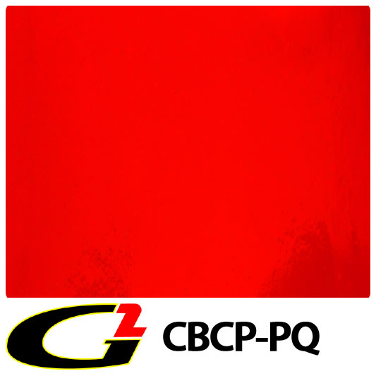 G2 Brake Caliper Paint System Custom Ford Color Race Red Cbcp Pq