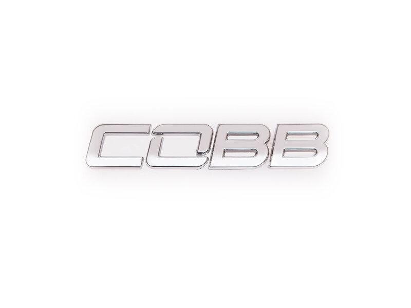 2013 2014 focus st cobb stage 2 carb legal power pack 691x02carb. Black Bedroom Furniture Sets. Home Design Ideas