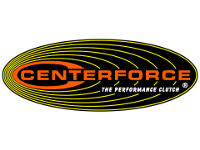 10% Off Centerforce!