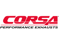 $200 Rebate on Corsa