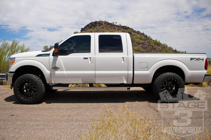 1999 2019 F250 F350 Fuel Maverick 20x12 D538 Wheel 8x170mm 44mm 2014 Ford F 250 Platinum Black Offset Milled
