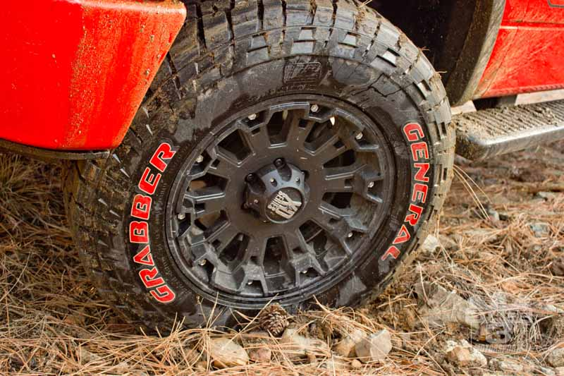 general grabber red letter general grabber letter general tire grabber letter gra 674
