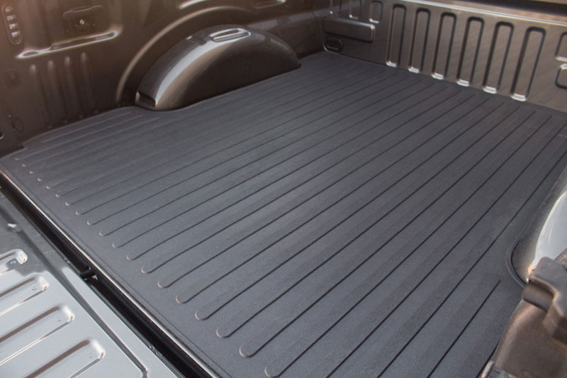 Used Ford Bed Liners Ebay