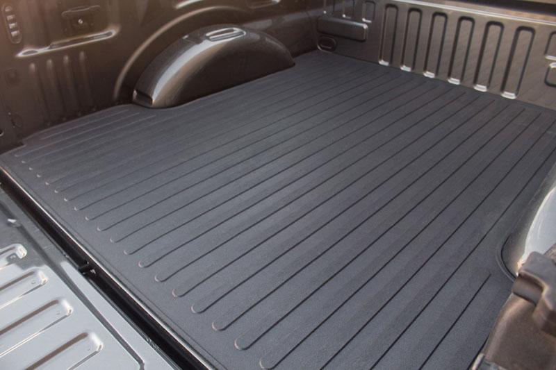 2015 2020 F150 Deezee Heavyweight Bed Mat 5 7 Ft Bed Dz