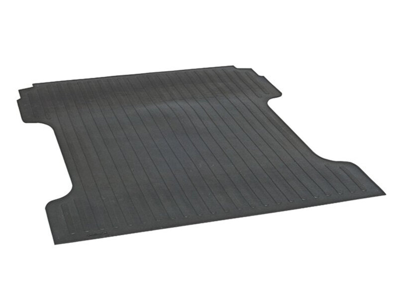 2017 2020 F250 Amp F350 Deezee Heavyweight Bed Mat Long Bed