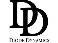 20% Off Diode Dynamics!