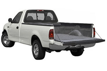 1997-2003 F150 Bed Accessories