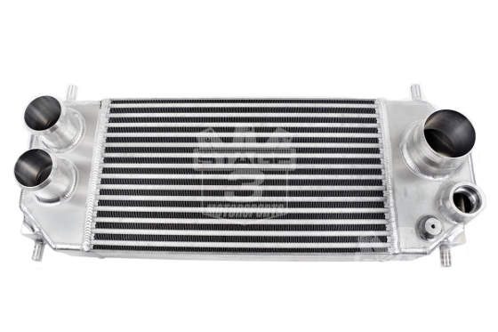 F150 aFe Intercooler