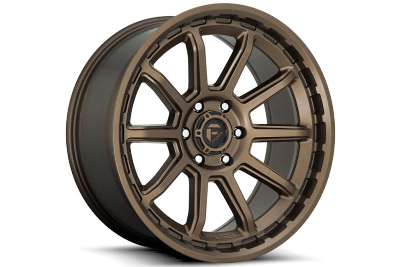 Fuel Wheels 20X9 >> 2004 2019 F150 Raptor Fuel Torque 20x9 D690 Wheel 6x135mm 01mm Offset Matte Bronze D69020908950