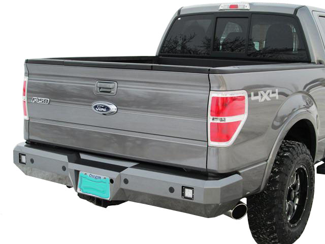 FOR 2007-2014 FORD EXPEDITION 07-14 FRONT BUMPER LICENSE PLATE HOLDR TAG BRACKT