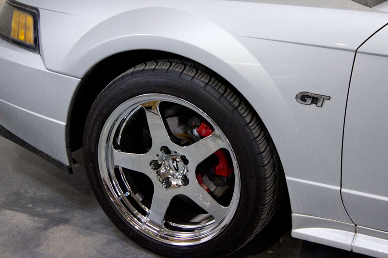 Best Brake Pads >> G2 Brake Caliper Paint System G2BCP