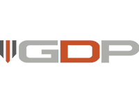 15% Off GDP Tuning!
