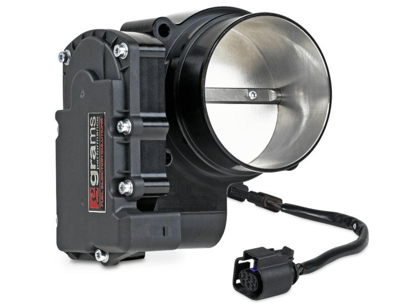 Brakecontroller Gt 0 Gt Ford Gt F150
