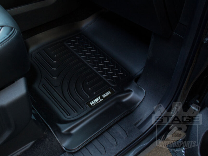 laser weathertech for com trucksfloor waterproof mats car floor custom images fit back rugged luxury okutech front chevy xpe and the camo concept auto full of size amazon leather trucks ebay imposing
