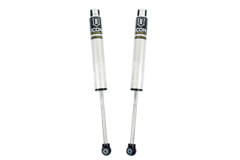 2008-2015 Super Duty ICON Steering Stabilizers