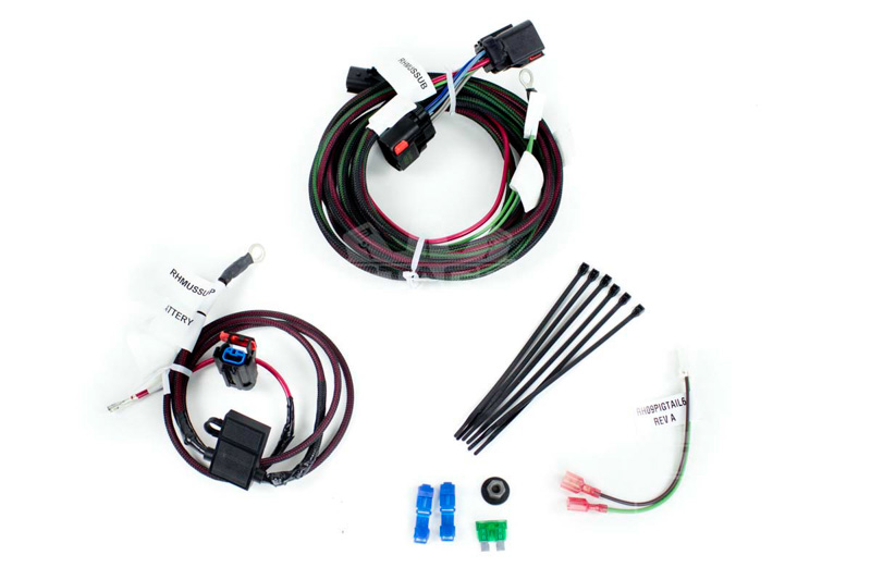 Wire Harness For Satellite Radio In 09 Dodge Ram 1500 furthermore 2010 2011 2012 2013 2014 Chevrolet Tahoe Factory Gps Navigation Radio additionally Index further 2013 Dodge Ram Trucks Review By together with Jl Audio Stealthbox Dodge Ram. on 2012 dodge ram stereo upgrades