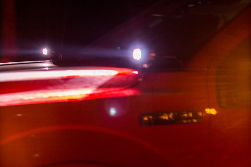 KC HiLites FLEX Off-Road LED Modular Lighting System Spot Beam (Pair ...