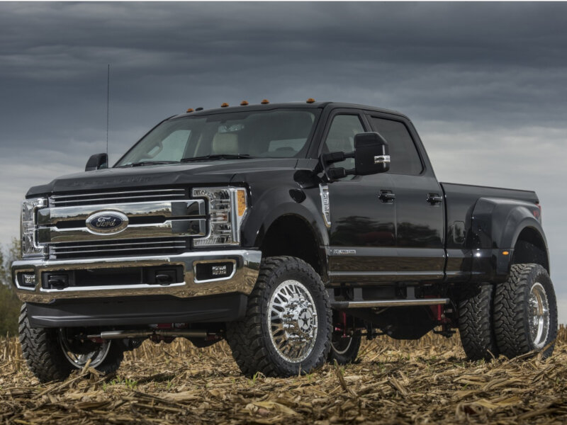 F150 Platinum With Leveling Kit >> 2018 Ford F250 Lift Kit | 2017, 2018, 2019 Ford Price, Release Date, Reviews