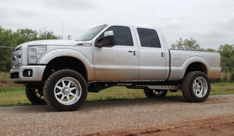 1999 2019 F250 F350 American Force 20x10 Independence Ss8 Wheel