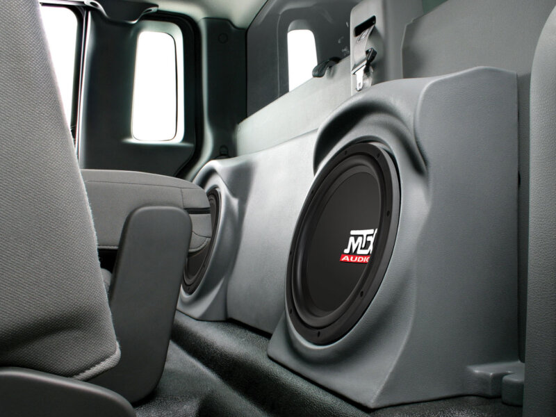 Ford F Short Bed Regular Cab X together with Ford F De Seatprotector further Dh F Supercrewdu Haunderseatstorageunit Subwoofer as well Q   W   Url  s A F Ftimedot  Files Wordpress   F F Fjaguar S Type Ford F besides Ford Capri Rs Extra E E. on 2000 ford f 150 interior