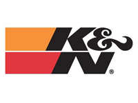 $50 Off Select K&N Intakes!