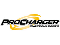 10% Off ProCharger!