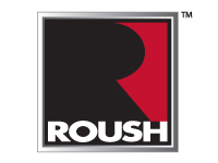 15% Off Roush Parts!  5% Off Superchargers!