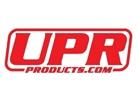 15% Off UPR!
