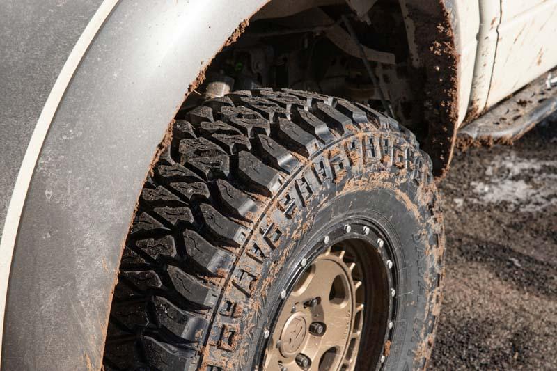 35x1250r20lt mickey thompson baja mtz p3 radial tire mt