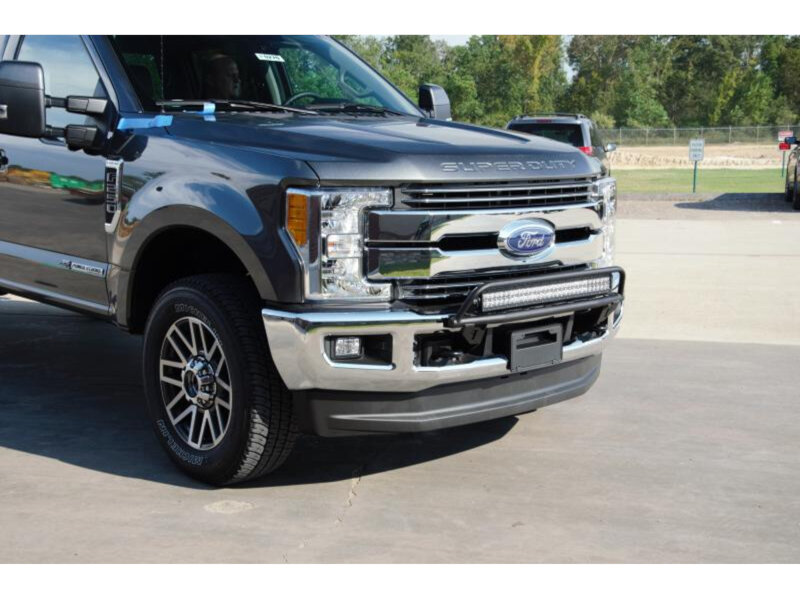 2017 2018 f250 f350 n fab off road light bar for 30 led light 2017 2018 f250 f350 n fab off road light bar for 30 led light nfab f1730or aloadofball Gallery