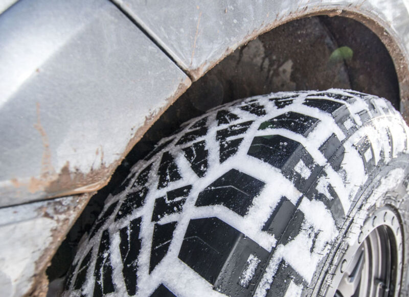 Nitto Grappler Mt >> 37x12 50r22lt Nitto Ridge Grappler M T A T Hybrid Radial Tire 217 280