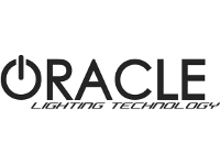 10% Off Oracle