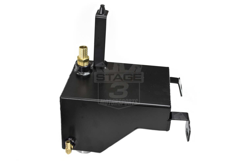 2011-2014 F150 5 0L ProCharger P-1SC Intercooled Stage 2 Supercharger Tuner  Kit