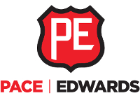 10% Off Pace Edwards